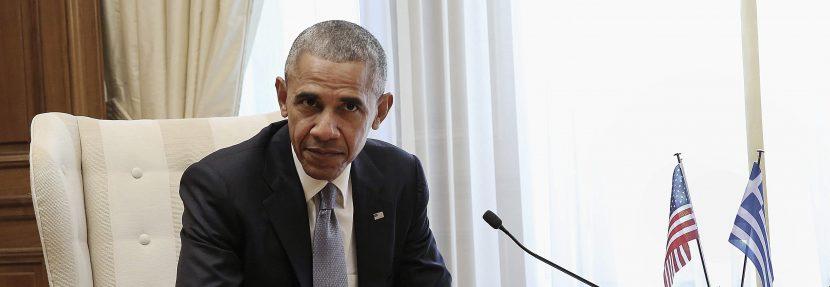 EE.UU. impone nuevas sanciones contra empresarios y compañías rusas por Crimea