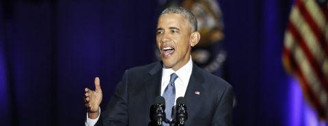 Obama acaba con política migratoria que beneficiaba a cubanos indocumentados