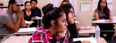 Ismael Cala y Universidad Urbe convocan becas para jóvenes latinoamericanos