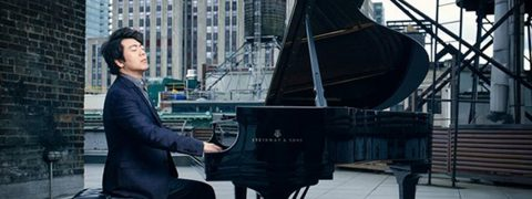 Lang Lang Land – The Virtuoso Pianist Dazzles in San Francisco and Around the World
