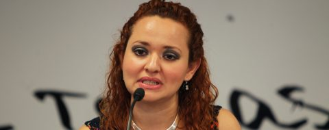 Uruguay and Mexico to offer support to entrepreneurs