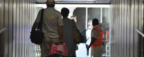 Estudio prevé 2 millones de viajeros anuales de EE.UU. a Cuba hacia 2025