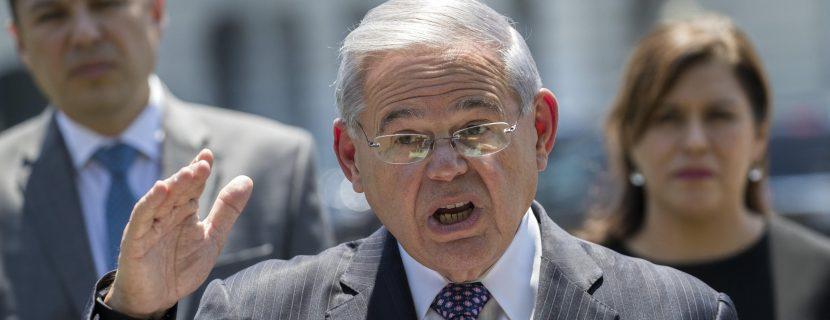 Demócratas presentan ley para evitar Trump pregunte por ciudadanía al censo