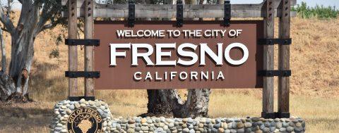 El Valle Central, ombligo conservador de la progresista California
