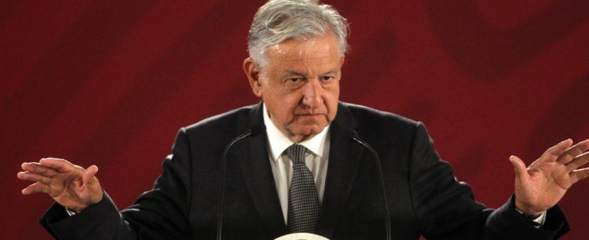 Mexican president: Gordillo has right to return to public life