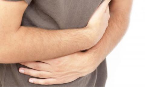 Cada vez más enfermedades gastrointestinales por estrés y estilo de vida