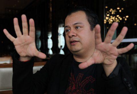 """Periodistas mexicanos señalan que sufren acoso de """"bots"""" de seguidores de López Obrador"""