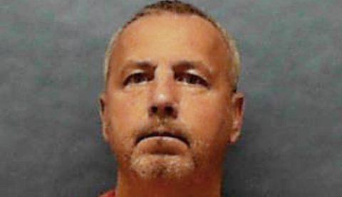 Ejecutan a un asesino en serie que mató a seis homosexuales en 1994