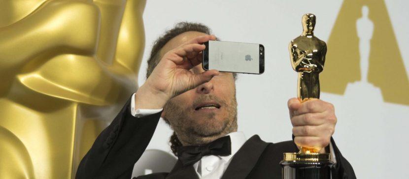 Los Óscar baten récord: 93 cintas lucharán por mejor película internacional