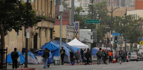 County of Santa Clara approves $33 Million for new apartments to help homeless youth