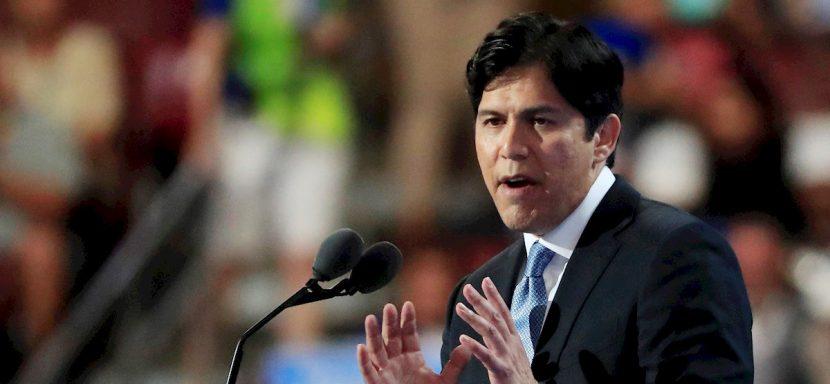 Las leyes antimigrantes se volverán contra los republicanos, alerta demócrata latino