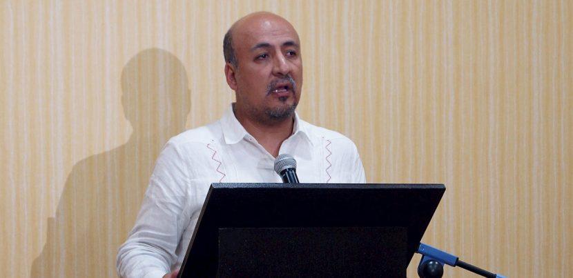 México busca reducir tensiones con Bolivia y privilegia diálogo