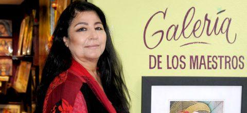Phoenix, en EE.UU., da pasos de cara a su ansiado Centro Cultural Latino