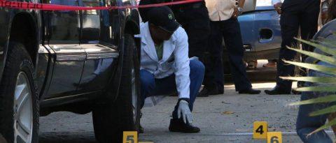 México fue el país con más periodistas asesinados en 2019, según el CPJ