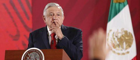 """México mantiene postura """"neutral"""" ante escalada de tensión entre Irán y EEUU"""