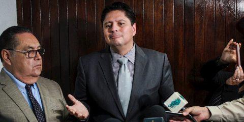 Asesinado a tiros un chef español en la ciudad mexicana de Tijuana