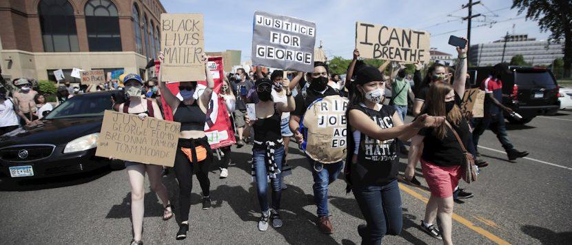 México y sus circunstancias: EU Vs China