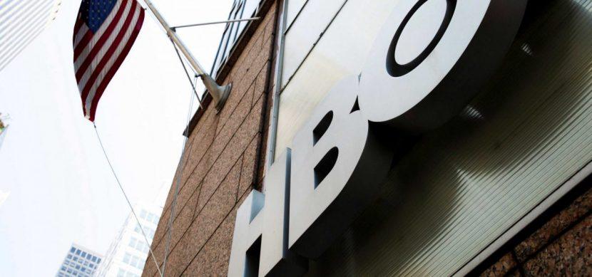HBO cancela su fiesta de los Emmy y donará 1 millón de dólares ante el COVID-19