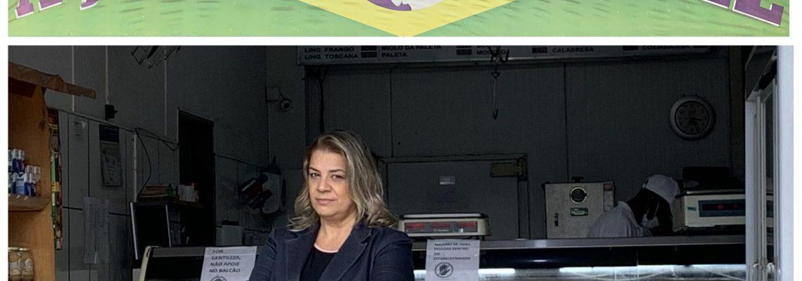 Brazil's small businesses leap into e-commerce