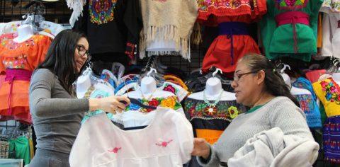 Hispanos impulsan el aumento de la diversidad en el país