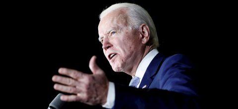 Campaña de Biden critica referencia a Pequeña Habana del Gobierno Trump
