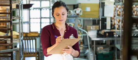 Mastercard Helps Small Latin American Businesses Leap into E-Commerce