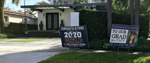 Un tribunal restablece la orden de reapertura de las aulas en Florida, pese a la COVID-19