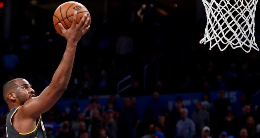 Directivos y jugadores crean Fundación NBA de ayuda a la comunidad negra