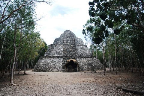 Mexican researchers decode the names of 9 Mayan rulers