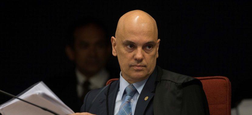 Millonaria multa a Facebook por no bloquear las cuentas de allegados a Bolsonaro