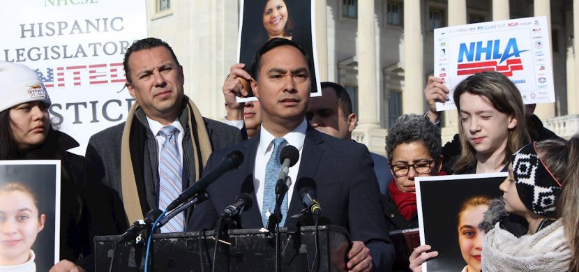 Congress delegation to inspect ICE detention center on unwanted surgeries