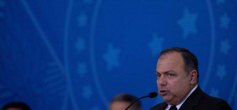 Brasil levanta restricciones a la entrada de extranjeros por vía aérea