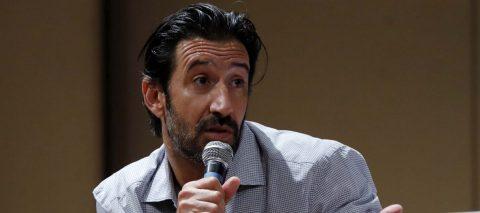 Nominados a mejor película en los Ariel celebran diversidad en cine mexicano