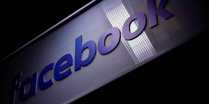 EE.UU. evalúa multimillonaria sanción a Facebook por violar norma antimonopolio