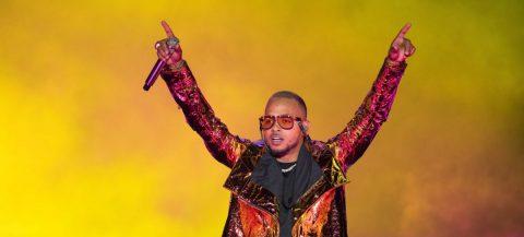 """Ozuna lanza junto a Daddy Yankee un vídeo musical del tema """"No Se Da Cuenta"""""""