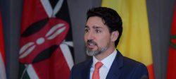Canadá y EE.UU. mantienen cerrada su frontera al menos hasta el 21 de octubre