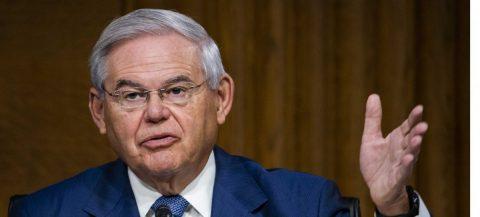Naufraga en el Senado de EE.UU. un intento de aprobar el TPS para venezolanos