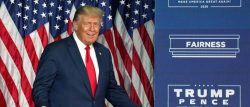 Trump firma orden para proteger a recién nacidos durante abortos