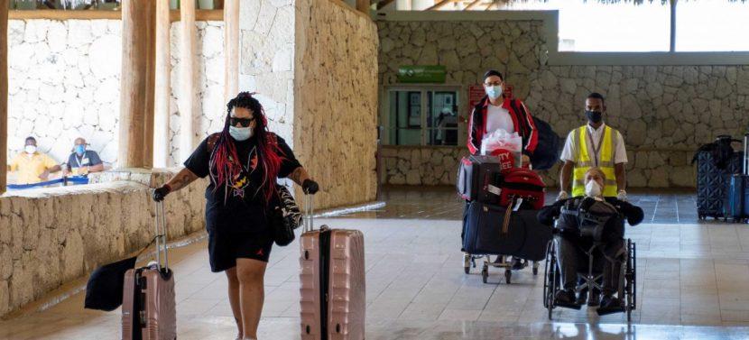 República Dominicana ofrece seguro médico gratis a turistas para cualquier emergencia