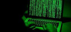 Argentina, Brasil y México, más vulnerables al cibercrimen en Latinoamérica