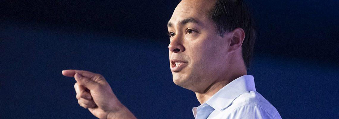 Legisladores hispanos piden una pausa en las deportaciones expeditas