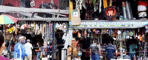 El subempleo crece más de un millón de personas en Honduras y suma 2,4 millones