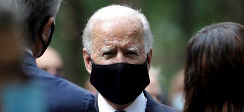 Biden viaja por primera vez a Miami para recuperar terreno entre los cubanos