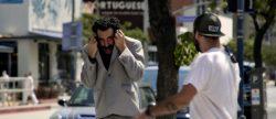 """""""Borat 2"""": Un golpe de humor ácido sobre el EE.UU. de Trump y el dantesco 2020"""
