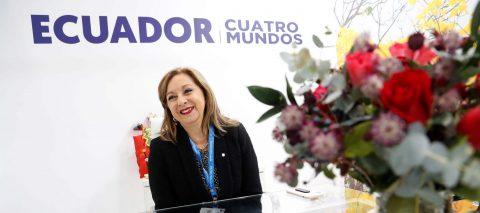 El turismo nacional y la adaptación, las claves para reactivar el sector turístico en Ecuador