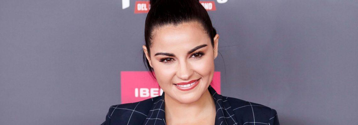 RBD donará parte de ganancias de su concierto virtual, dice Maité Perroni