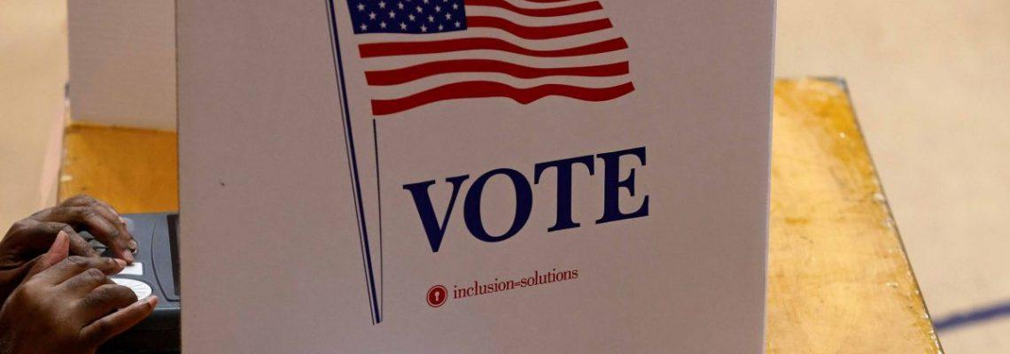 El voto boricua, clave en estados que Trump imperiosamente necesita ganar