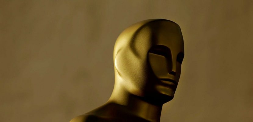 """""""Mis 500 locos"""" representará a República Dominicana en los Óscar"""