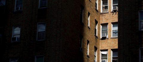 Propiedades de latinos y afroamericanos están infravaloradas, dice un estudio