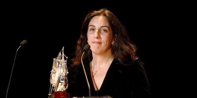 """La película """"Los sonámbulos"""", precandidata argentina a los Óscar"""